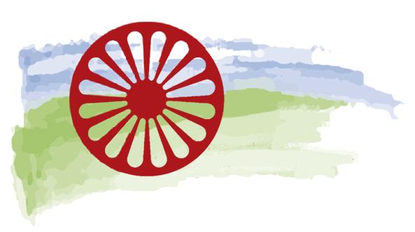 romaintegra logo